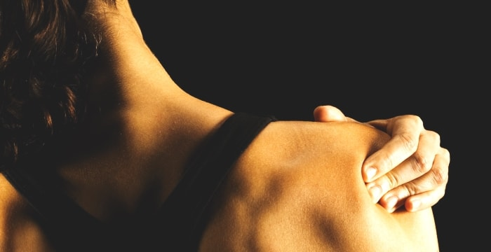Боль в суставе после тренировки подростковый артроз суставов
