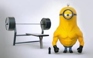 Как не пропускать фитнес-тренировки
