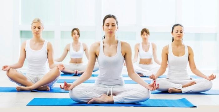 Направление йоги для суставов гимнастика при болях в плече, плечевом суставе