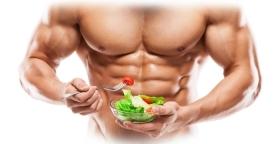Ваше питание — ваш образ жизни