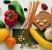 О здоровом и правильном питании