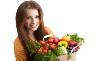 Диета эффективный метод снижения веса