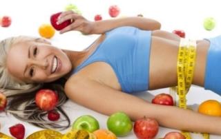 Как ускорить метаболизм? Вот несколько практических рекомендаций