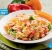 Рецепт Рисового салата с креветками