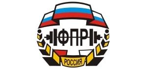 Разрядные нормативы ФПР (Федерация пауэрлифтинга России)