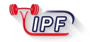 Разрядные нормативы по пауэрлифтингу федерации IPF