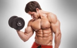 Тренинг высокорослых спортсменов